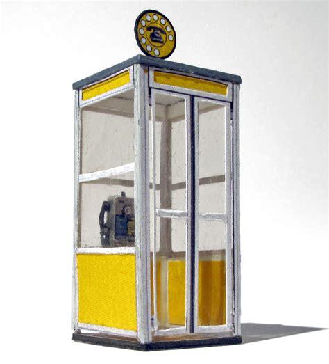 cabina telefonica sip il telefono la tua voce