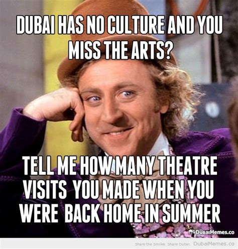 Dubai Memes - 17 best images about dubai memes on pinterest the arts cars and other