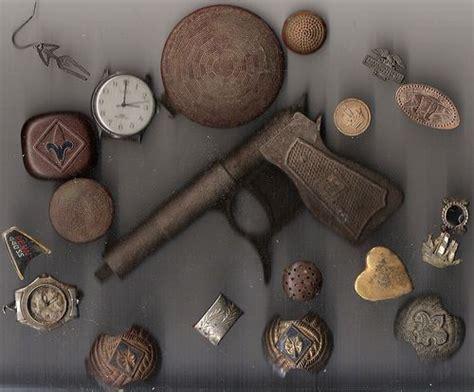 salvaged kitchen sinks best 25 metal detecting finds ideas on metal 2096
