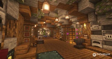 minecraft cave storage room   minecraft storage room minecraft houses minecraft storage
