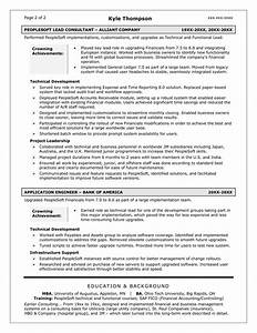 Best Project Manager Resume Sample PDF 2017 Simple Doc 500708 Sales Manager CV Example Free CV Template 6 Technical Skills Resume Buisness Letter Forms Business Technology Expert Resume Template Premium