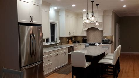 gallery kitchen  bath design center  remodeling services lunenburg ma