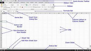 Excel Tutorials For Beginners