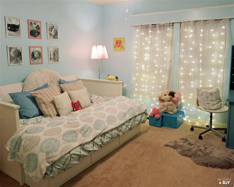 Bedroom Makeovers Ideas Free Full Size Of Kids Bedroom