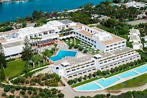 Kleine Romantische Hotels Kreta : sensimar minos palace hotel ~ Watch28wear.com Haus und Dekorationen