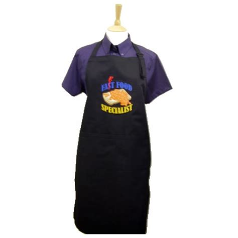 Buy Aprons by Buy Aprons
