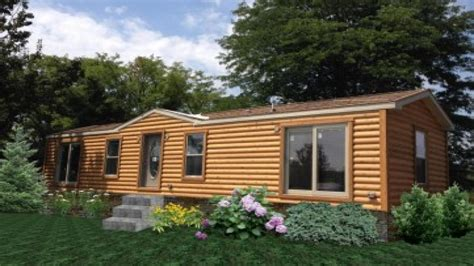style houses log cabin style modular homes log cabin modular homes