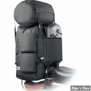 Sac Sissy Bar : sac de sissy bar t bags convertible avec roll bag expandable biker 39 s store ~ Teatrodelosmanantiales.com Idées de Décoration