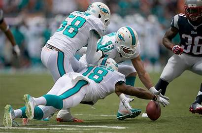 Dolphins Miami Wallpapers Iphone Scren Sports Tannehill