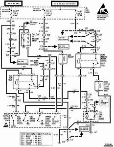 Free Gmc Wiring Diagrams 1995 Gmc Jimmy