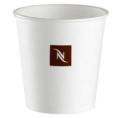 Commande Nespresso Belgique by Nespresso Luxembourg Instala 231 227 O Exaustor De Cozinha