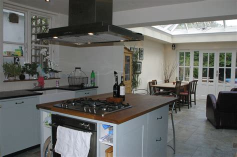 Kitchen Extensions Project 7   Heritage Orangeries