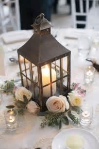 lantern centerpieces for weddings 25 best ideas about lantern wedding centerpieces on lantern table centerpieces