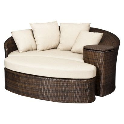 17 best images about patio furniture on parks