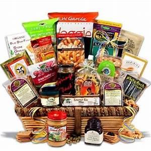 Give Away Ve arian Gift Baskets Vege Island