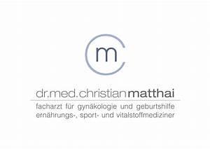Eisenbedarf Berechnen : dr christian matthai eisenzentrum wien eisencheck ~ Themetempest.com Abrechnung