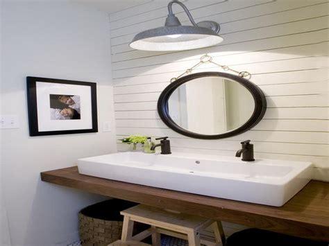 Small Farmhouse Sink For Bathroom Ideas