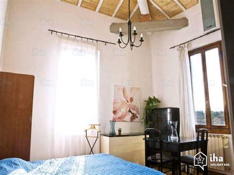chambre d hote florence chambres d 39 hôtes à florence dans une maison iha 39955