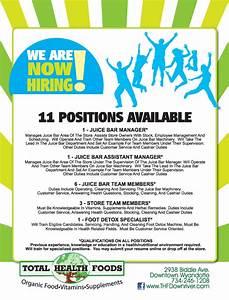 job opening flyer template wwwpixsharkcom images With hiring ad template