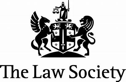 Law Society England Wales Wikipedia Svg Af