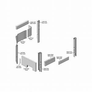 John Deere 401cd Wiring Diagram