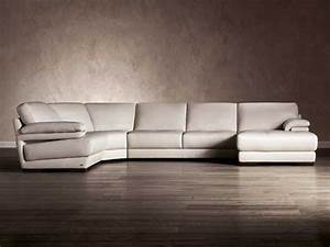 the aura of natuzzi leather sectional design knowledgebase With natuzzi leather sectional sofa with chaise