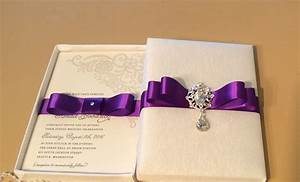 elegant beach wedding invitations elegant wedding With elegant wedding invitations atlanta
