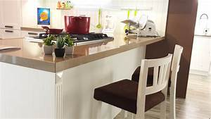 Stunning Cucina Stosa Certosa Contemporary Skilifts Us Skilifts Us