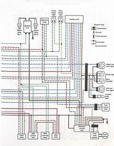 Matchless Spitfire Wiring Diagram