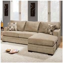 big lots sectional sofa reviews hereo sofa