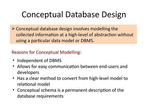 analysis  design  data systems entity relationship