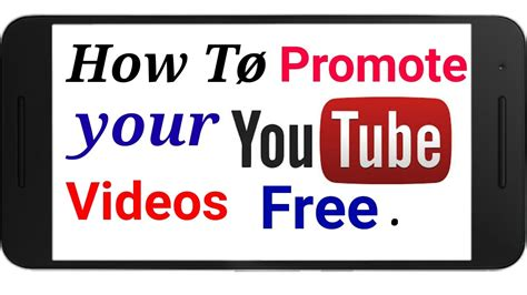 How To Promote Your Youtube Videos Free {hindi}  Youtube. Custom Website Design Prices. Product Design Ergonomics Akai Water Ionizer. Car Hire Murcia Airport Whole Life Cash Value. Heavy Equipment Transport Custom Credit Line. How To Get Rid Of Bad Breath In The Morning. Promotional Business Supplies. First Choice Lawn Care Gvi Security Solutions. Fixed Rate Line Of Credit Jjc Nursing Program