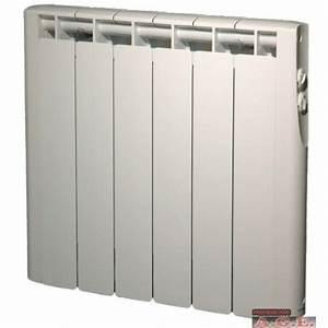 Radiateur Electrique 1000w : marque de radiateur electrique radiateur electrique ~ Melissatoandfro.com Idées de Décoration