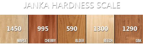 kitchen cabinets wood types oak vs maple cabinets kitchen www cintronbeveragegroup 6492