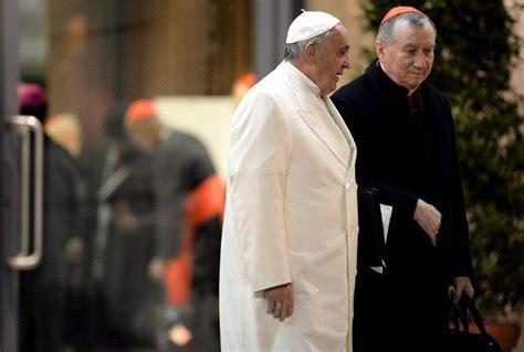 siege du pape pour le siège une intervention armée en libye passe