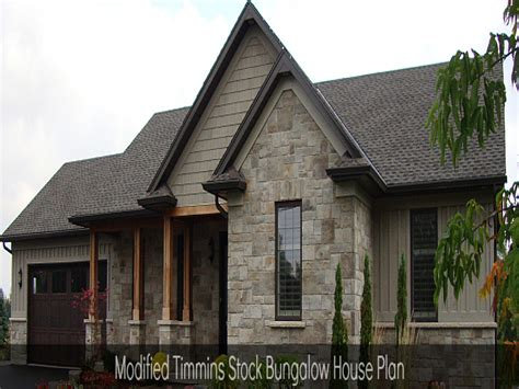 Global House Plans Canada House Plans Canada, Canadian