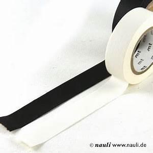 Washi Tape Schwarz : washi masking tape piano und schottenkaro scot check ~ Eleganceandgraceweddings.com Haus und Dekorationen