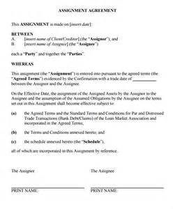Excel Timesheet Template For Employees Assignment Agreement Template 7 Free Documents In Pdf Word