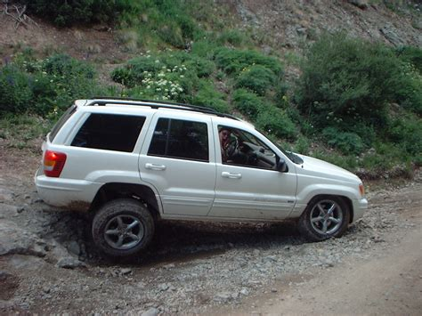 2002 Jeep Grand Cherokee Sport 4wd Jeep Colors