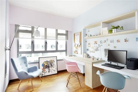 Study Of Interior Design 10 study room designs that even adults will nestr