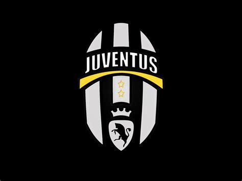 Juventus FC Logo HD Wallpapers ~ Desktop Wallpaper