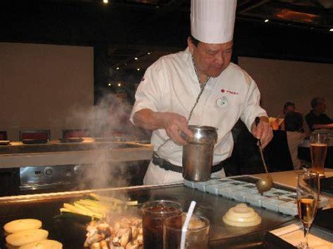 formation commis de cuisine formation commis de cuisine le cuisinier plus violet idée