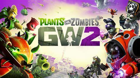 plants vs zombies garden warfare steam review plants vs zombies garden warfare 2 play play