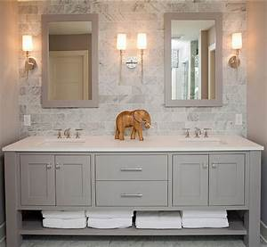bathroom with dove gray tongue and groove walls footed With what kind of paint to use on kitchen cabinets for sketch wall art