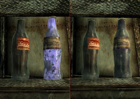 nuka cola quantum fallout 3 fallout wiki fandom