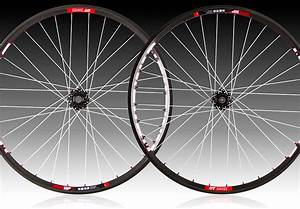 Speichenlänge Berechnen Dt Swiss : dt swiss exc 1550 carbon all mountain wheels previewed by mikelevy pinkbike ~ Themetempest.com Abrechnung