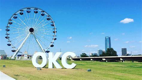 okc tulsa  top   affordable  cities