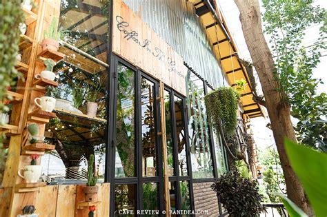 Find coffee from a vast selection of garden & patio. Coffee in The Garden กาแฟของคนรักสวน - บ้านไอเดีย เว็บไซต์ ...