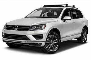 Volkswagen Touareg Pdf Workshop And Repair Manuals