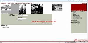 Toyota Vios Wiring Diagram Pdf Download